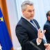 مخاوف في أوساط المسلمين.. تفاصيل مشروع قانون مكافحة الإرهاب بالنمسا