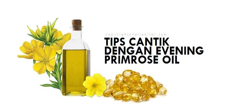 tips_kulit_Cantik_wanita_asia