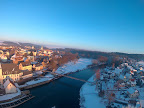 rochlitz_winter_21_01_201755125.jpg