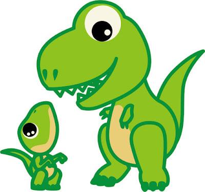 恐竜イラスト746×700.jpg