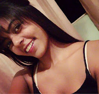 whatsapp girls contacts free sm chat