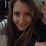 Jill Miklus's profile photo