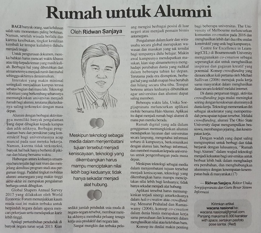 [SM-27_11_2017-Rumah-untuk-Alumni%5B4%5D]