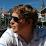 Per Gustafsson's profile photo
