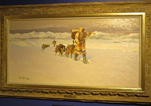 BashaWesternArtMuseum-26-2015-11-24-19-24.jpg