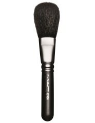 MAC_FPark_Brush129SH_TT_white_300