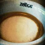 20121004-01-macchiato-bryggan.jpg