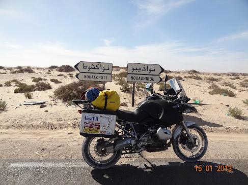marrocos - Marrocos e Mauritãnia a Queimar Pneu e Gasolina - Página 6 DSC05921