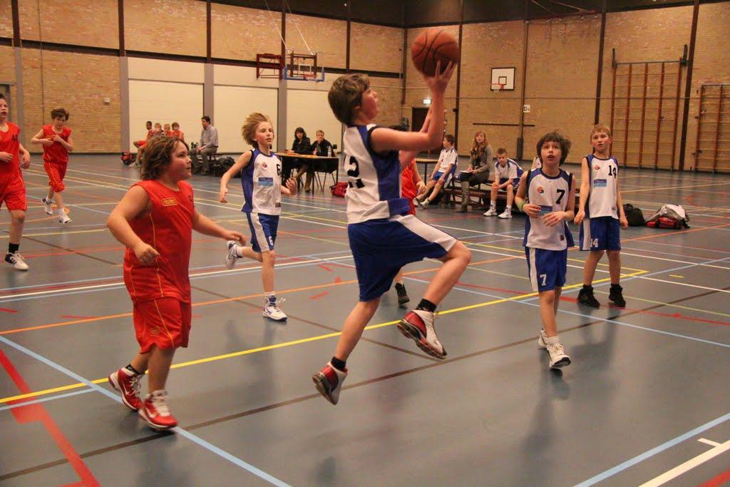 Weekend Doelstien 26-3-2011 - IMG_2454.JPG