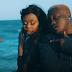 VIDEO   Dully Sykes Ft. Maua Sama - Naanzaje   Mp4 Download