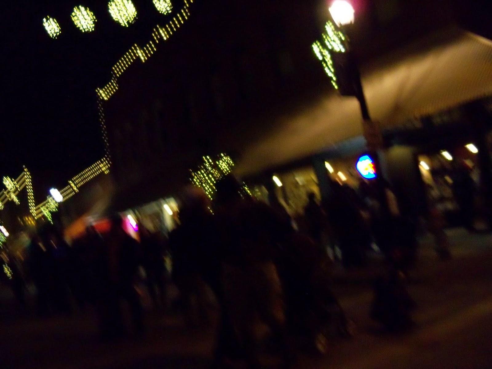 Christmastime - 116_6393.JPG