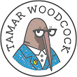 Goodbye Owl, Hello Woodcock