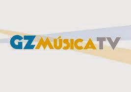 GZmúsica TV - Programa III Festa da Chuvia 2016