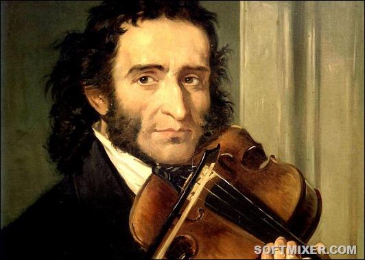 20150526italie--niccolo-paganini-violoniste1