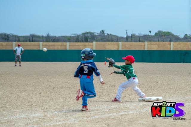 Juni 28, 2015. Baseball Kids 5-6 aña. Hurricans vs White Shark. 2-1. - basball%2BHurricanes%2Bvs%2BWhite%2BShark%2B2-1-6.jpg