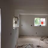 Renovation Project - IMG_0262.JPG