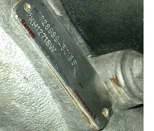 330D M57N 2003' turbo upgrade - TDIClub Forums