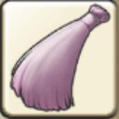 ヒューマン女髪色3