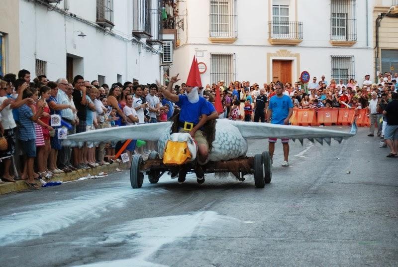 IX Bajada de Autos Locos 2012 - AL20012_119.jpg