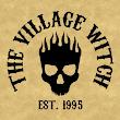 Village W