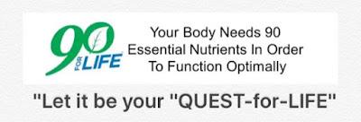 HealthPhysique.buyygy.com