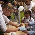 2013.07.19 Lõhnavad Tartu Hansapäevad - AS20130720THP_193S.jpg