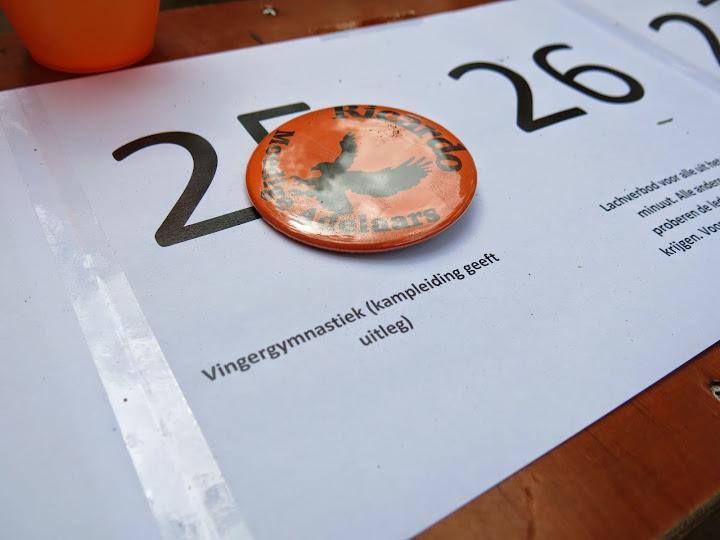 2014 kamp (1) - IMG_2048.JPG
