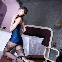 [Beautyleg]2014-12-26 No.1073 Queena 0010.jpg