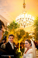 Foto 1115. Marcadores: 18/06/2011, Casamento Sunny e Richard, Rio de Janeiro