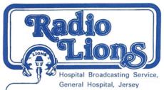 Radio Lions
