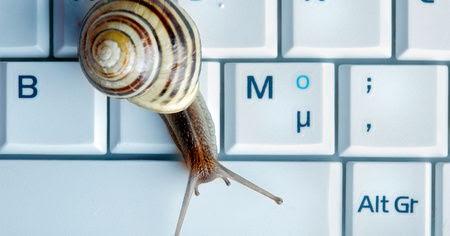 ordenador-lento.jpg