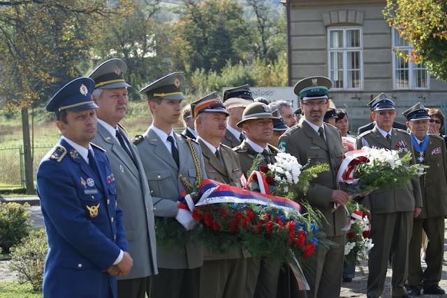68 rocznica Operacji karpacko–dukielskiej - DSC09864_1.JPG