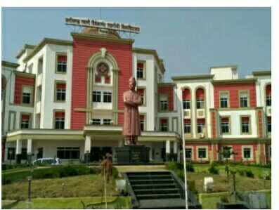 इंजीनियरिंग कॉलेज में कैसे पाएँ (How to  get admission in Engeneering College ).