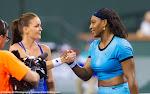 Serena Williams - 2016 BNP Paribas Open -DSC_0846.jpg