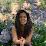 Andrea Buron's profile photo