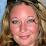 Kelli Del Rio's profile photo