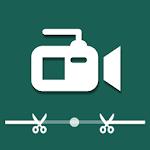 Video Cutter 1.2.6.1