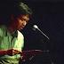 Puisi: Lukisan Berwarna (Karya Joko Pinurbo)