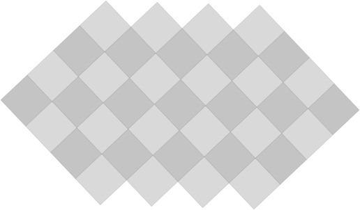 [image+2%5B4%5D]