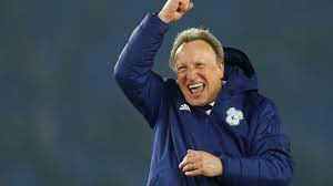 Neil Warnock Net Worth, Income, Salary, Earnings, Biography, How much money make?