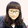 Chunyan L