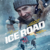 GERIATRIC ACTION STAR LIAM NEESON COMES UP WITH ANOTHER GRIPPING NETFLIX ACTION THRILLER IN THE SNOW, 'THE ICE ROAD'