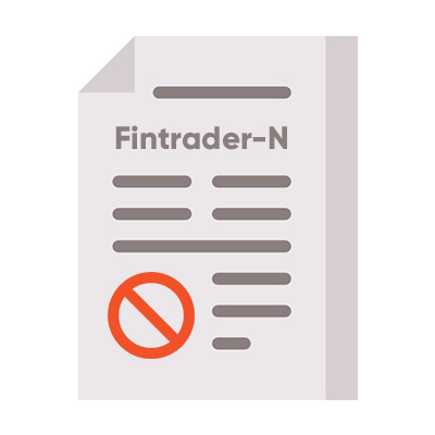 Fintrader-N