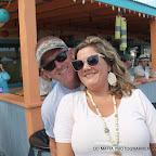 2017-05-06 Ocean Drive Beach Music Festival - MJ - IMG_7560.JPG