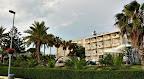 Фото 1 Nerton Hotel