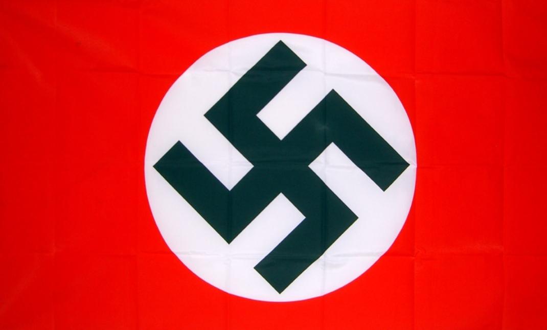 Denis Latin sokirao:Koristenje jugoslavenske zastave u Rijeci je neprimjereno... - Page 3 Screenshot_20180705-013522