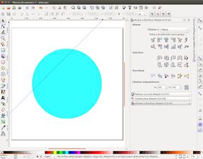 -Nuevo documento 1 - Inkscape_226.png