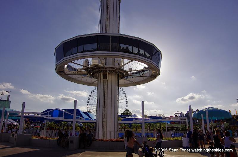 10-06-14 Texas State Fair - _IGP3228.JPG