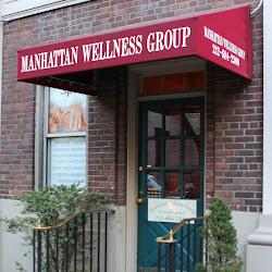 Manhattan Holistic Group's profile photo