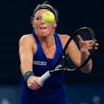 Patricia Mayr-Achleitner - BGL BNP Paribas Luxembourg Open 2014 - DSC_4736.jpg